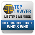 f73db4f2a2 Attorney Shein is also a life member of NACDL (National Association of  Criminal Defense Lawyers) and past president 2013 for the Georgia  Association of ...