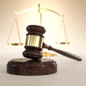 State Trials