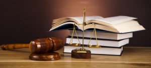 Successful Appeal Cases