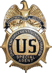 DEA_badge