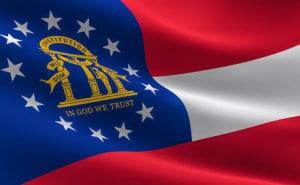 Georgia State Appeals