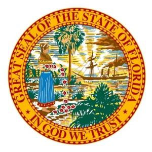 Florida Federal Trials