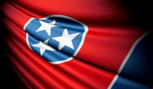 Tennessee Federal Appeals