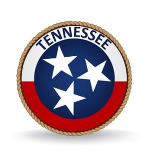 Tennessee Federal Trials