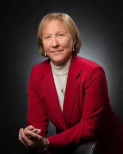 Marcia Shein