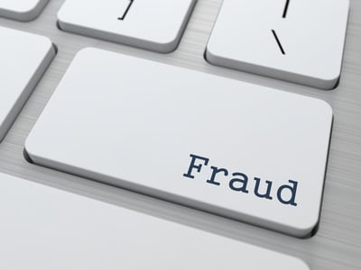 Fraud Charges