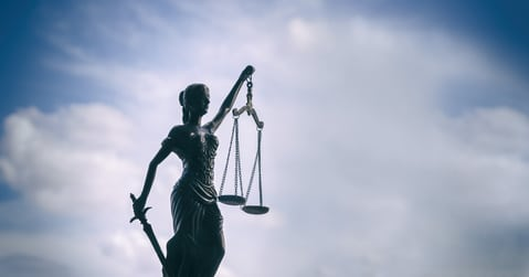 Appealing a Conviction