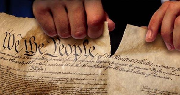democracy as a myth essay