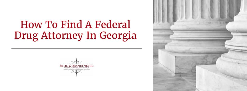 how to become a federal attorney