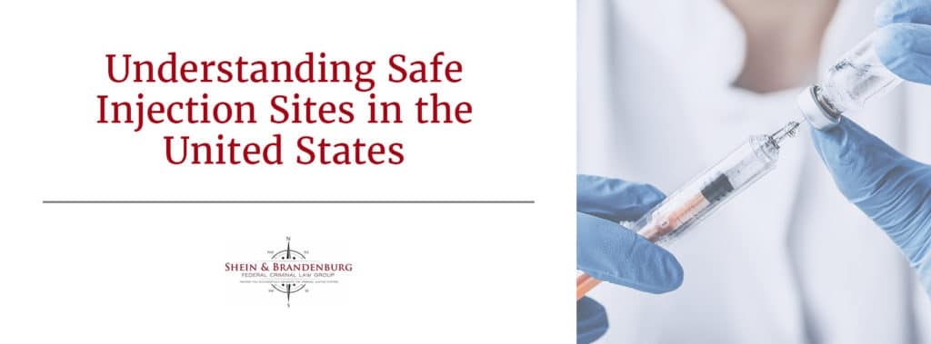 an overview and understanding of federalism in the united states Understanding immigration federalism in the united states states have moved toward more positive laws for a variety of center for american progress about cap.