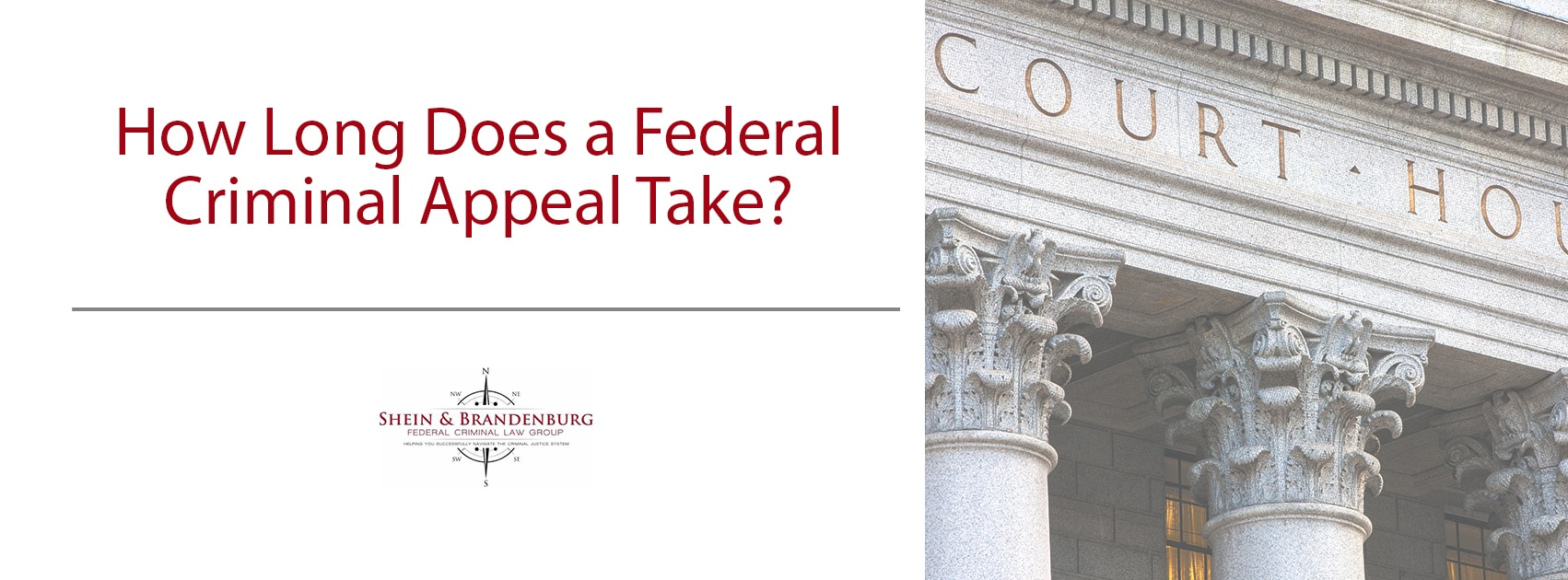 How Long Does a Slip & Fall Case Take? | Adam S. Kutner ...