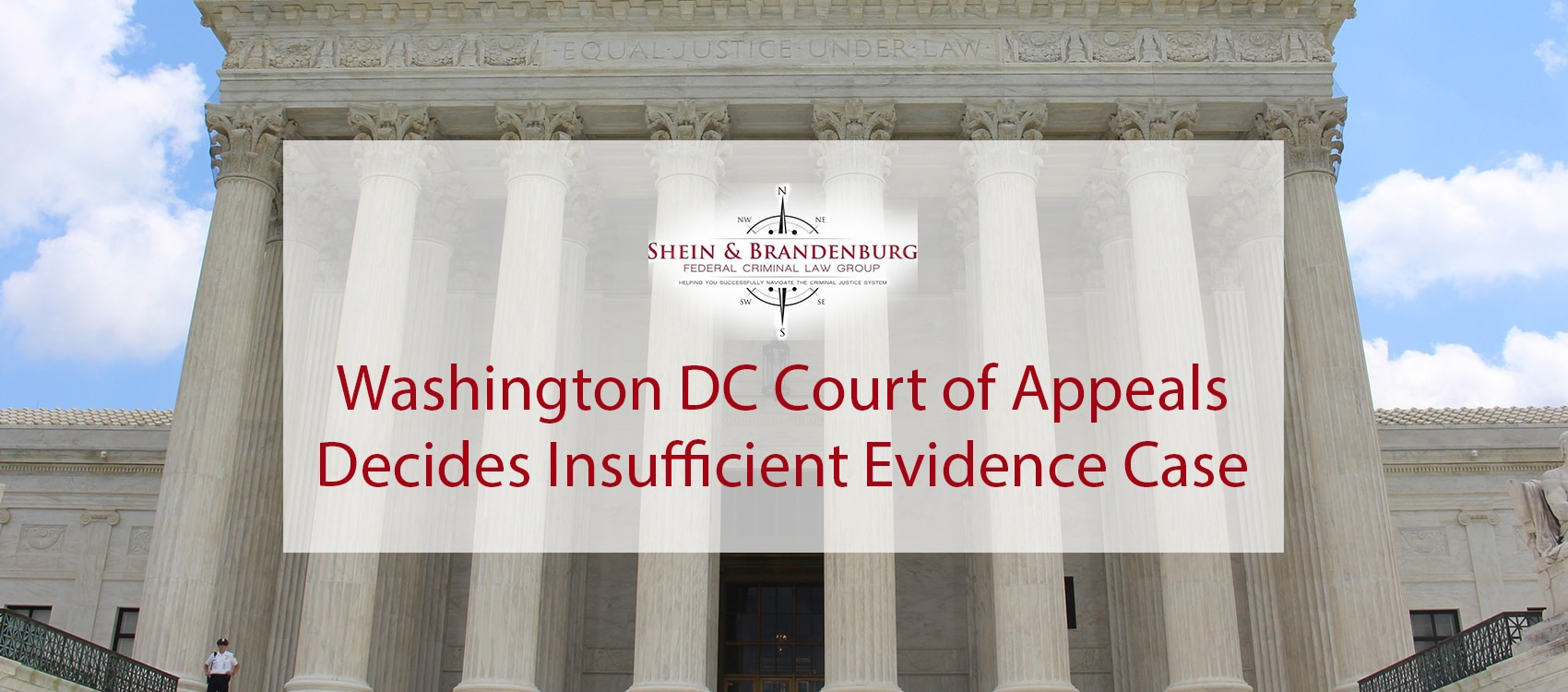 District of Maryland | United States District Court