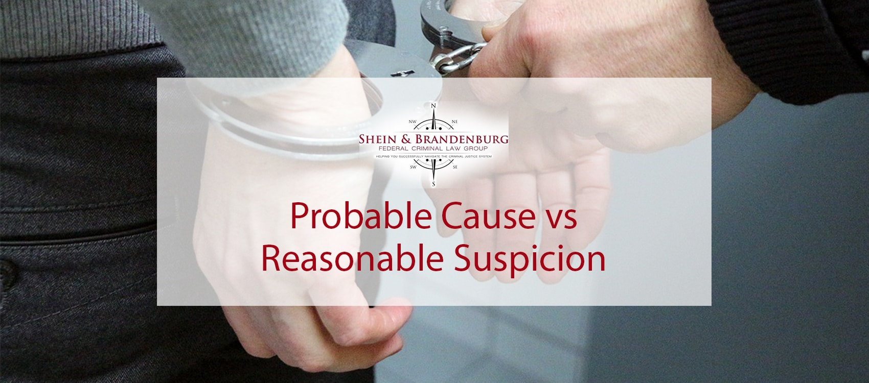 Reasonable Suspicion School Searches Probable Cause ...