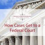 Federal court building (US Supreme Court)