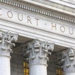 Federal Appeals